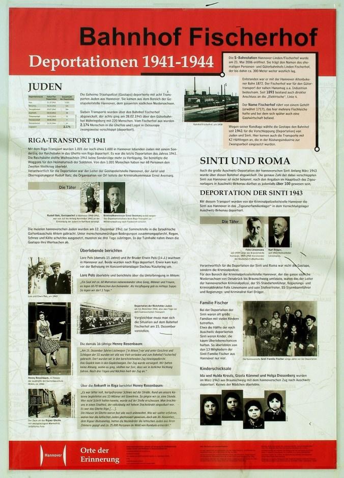 deportation-der-sinti-aus-dem-raum-hannover-1943