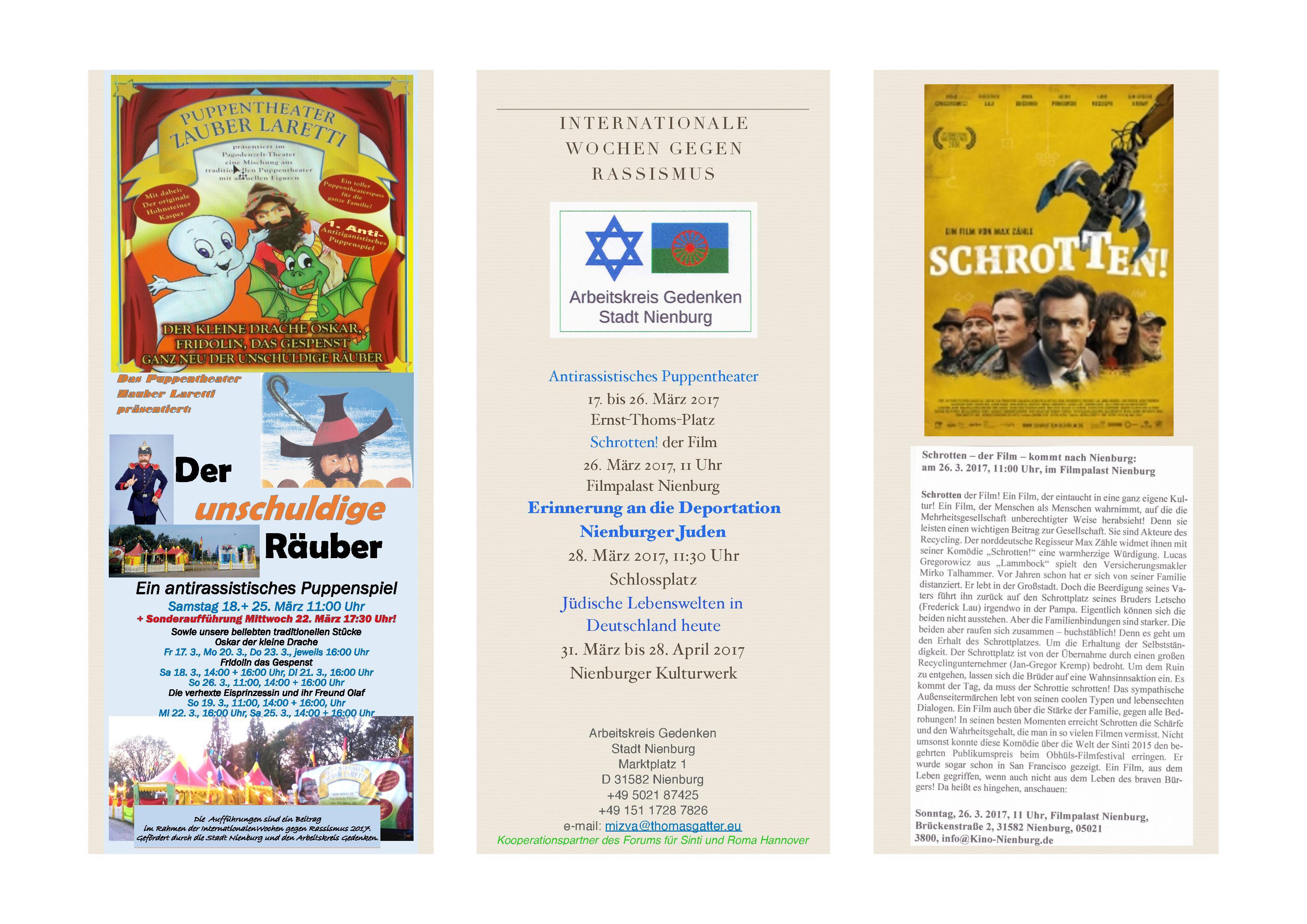 Flugblatt Antirassistische Wochen.pdf00001