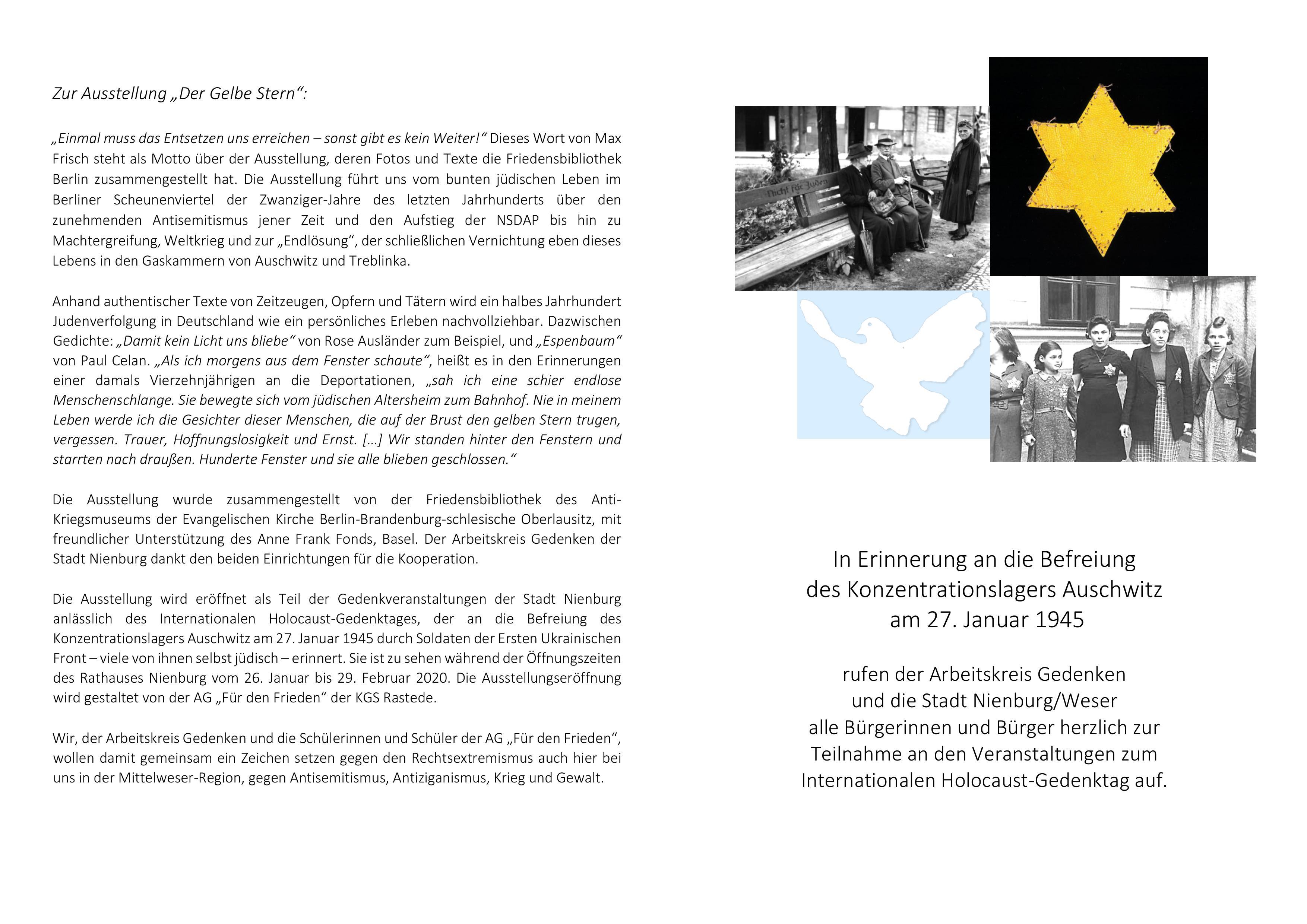 Faltblatt 2020-1